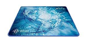 Xtrfy(エクストリファイ)XTP1 NIP ICE LARGE ゲーミングマウスパッド Lサイズ 標準サーフェース【国内正規品】#701065