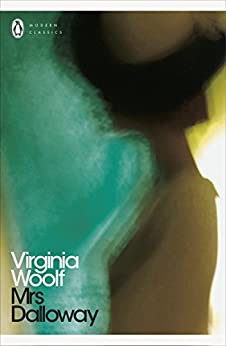 Mrs Dalloway (Penguin Modern Classics) by [Woolf, Virginia]