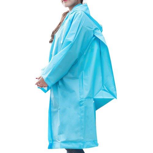 [해외]SAISAI (여러번) 레인 코트 레인 배낭 대응 플랜지가 야외 남녀 공통 S | M | L 방수 비옷 GU-RAIN-CT-RUCK/SAISAI (サ サ イ) Raincoat rainwear backpack with collar Available Outdoor unisex combined S | M | L waterproof rain gear GU - RAI...