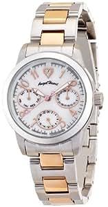 [エンジェルハート]Angel Heart 腕時計 CE30RSW セレブ