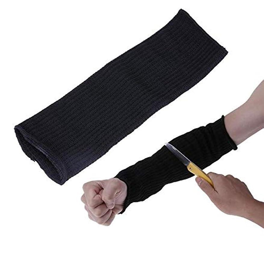鎮静剤評価平凡RRT 二の腕シェイパー アームカバー 手袋 左右2着セット 引き締め 痩せ サポーター 滑り止め 吸汗速乾 冷感作用 引き締め 痩せ サポーター