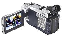 SONY ソニー DCR-TRV27 デジタルビデオカメラ miniDV