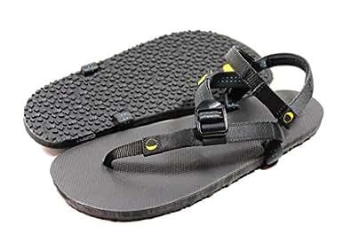 Luna Sandals(ルナサンダル) OSO MGT+ Size 7