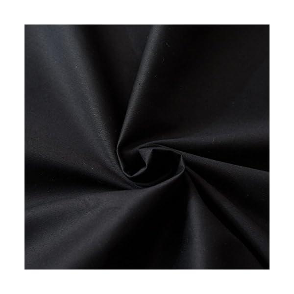ネヤス枕カバー 棉100% 全サイズ ピローケ...の紹介画像2