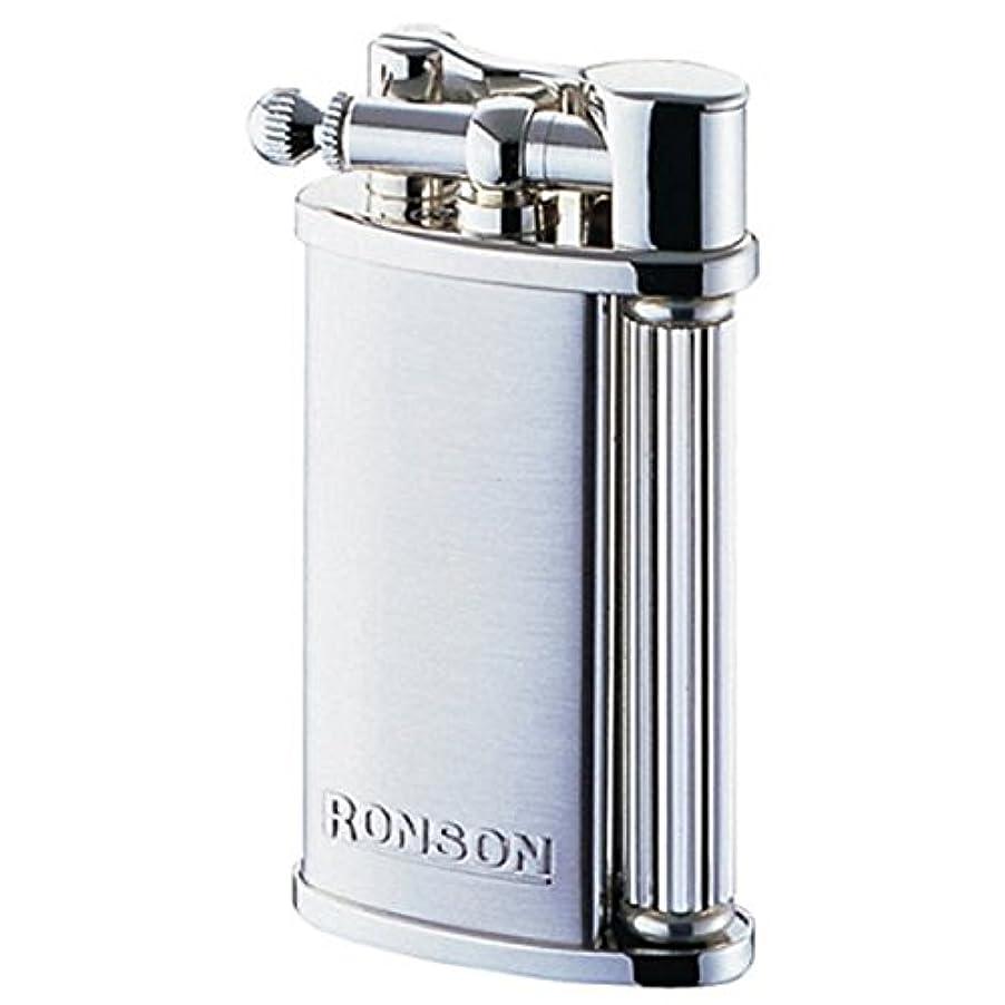 ランタン関連するちなみにウインドミル ロンソンR23-0001