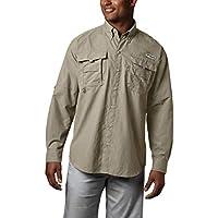 Columbia 101162 Bahama™ II Long Sleeve Shirt