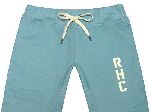 RHCスウェットパンツ