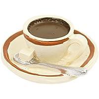 (キッズ ホウス)KIDS HOUSE 1:6 おままごと小物  コーヒーカップ  玩具 装飾 サンプル ストレス解消