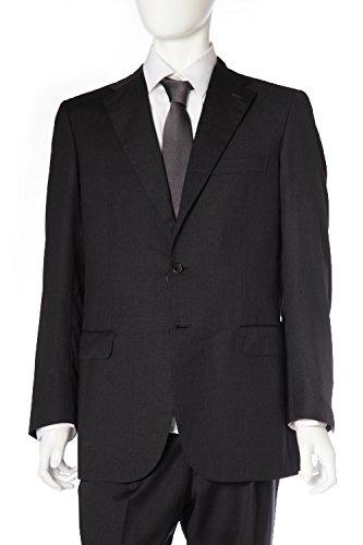 BRIONI メンズ スーツ (0514 0453)【51-ダ...