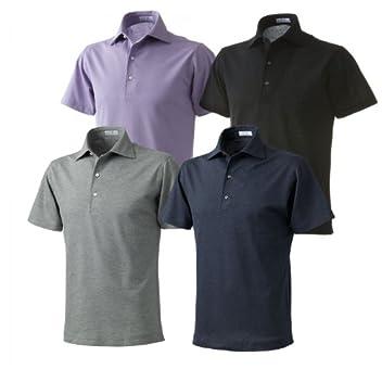 MOT706: Grey, Navy, Lavender, Black