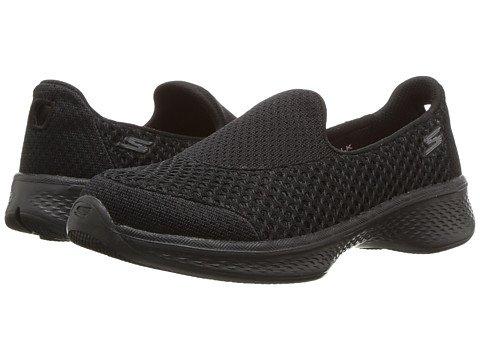 (スケッチャーズ) SKECHERS キッズスニーカー・靴 ...