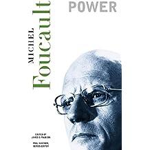 Power: Essential Works of Foucault, 1954-1984