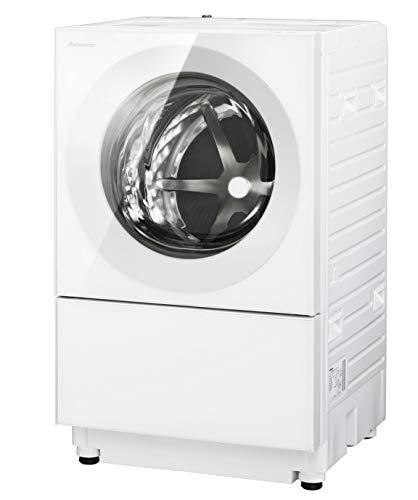 Panasonic ドラム式洗濯機 B07YN31CFX 1枚目