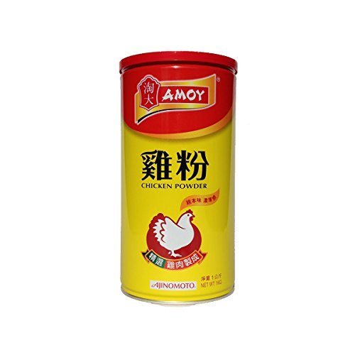味の素 AMOYチキンパウダー 鶏粉 CHICKENPOWDER 1kg