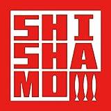 SHISHAMO BEST(通常盤[初回プレス仕様])