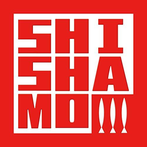 【SHISHAMO】ライブ・セトリ定番曲おすすめ人気ランキングTOP10!あのタオル回し曲は第何位?の画像