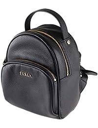 e74da367cee5 Amazon.co.jp: Furla(フルラ) - タウンリュック・ビジネスリュック ...
