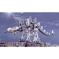 ZOIDS へリックメモリアルボックス II 1983-1984