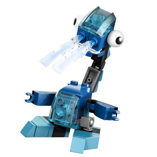 レゴミクセル ランク 41510