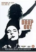 Drop Out - Nippelsuse schlägt zurück [DVD] [Import]
