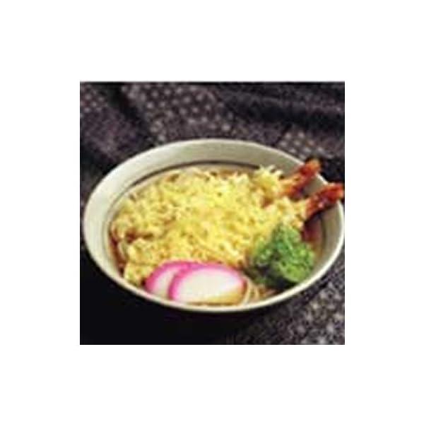 アサムラサキ かき醤油 1000mlの紹介画像5
