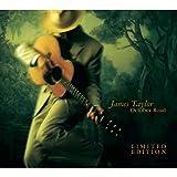 October Road (Bonus CD) (Spec)