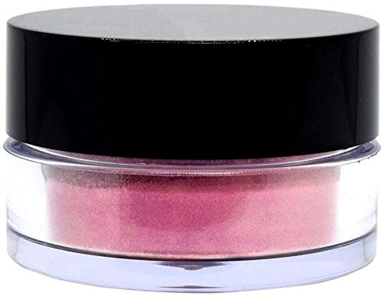落胆したシャッター励起三善 プチカラー 高発色 アイシャドウ パール col:2 ピンク系