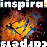 Life [CD] インスパイラル・カーペッツ [CD] インスパイラル・カーペッツ [CD] インスパイラル・カーペッツ
