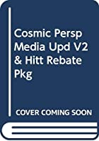 Cosmic Persp Media Upd V2 & Hitt Rebate Pkg