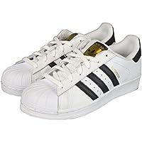 adidas (アディダス) スーパースター adidas Originals SUPERSTAR C77124 BB2246 BZ0190