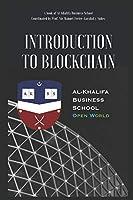 Introduction to Blockchain (Open World)