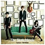 Birthday / The Sketchbook