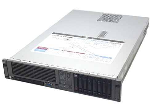 【中古】 hp Integrity rx2660 Itanium9140M 1.66GHz 2GB 146GB DVD-ROM