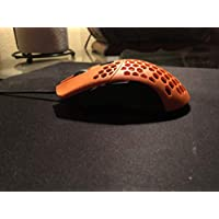 FinalMouse Ultralight Sunset