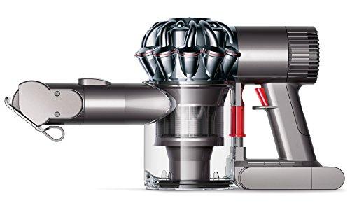 【国内正規品】 ダイソン コードレス ハンディクリーナー motorhead オンラインストア限定モデル DC61