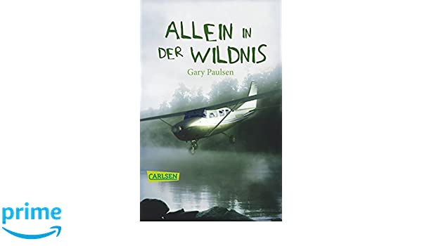 Read e-book online Survive - Du bist allein (German Edition) PDF