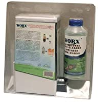 Industrial Cleaner Dispenser Kit, 1 lb [並行輸入品]