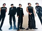 SMAP TOUR 2000年 [コンサートパンフレット]