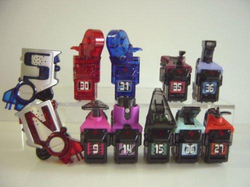 仮面ライダーフォーゼ アストロスイッチ 12 全11種 マグネ :全11種 1 9 ホッピンスイッチ 2 14 スモークス