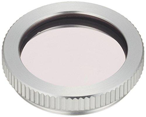 ケンコー ケンコー ライカ用フィルター 19mm L  白枠 1Bスカイライト メスネジ 品