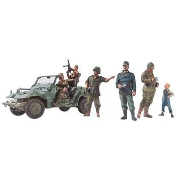 ジオン公国軍 サイクロプス隊セット