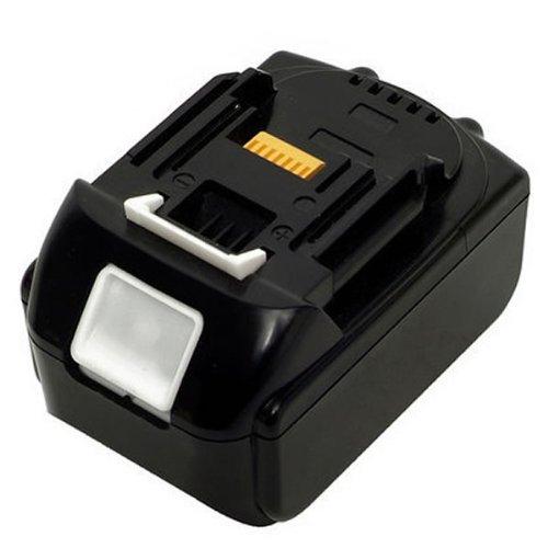 makita マキタ BL-1830 互換 18V 3000mAh 3A リチウム イオン 電池 バッテリー 交換 3個1セット