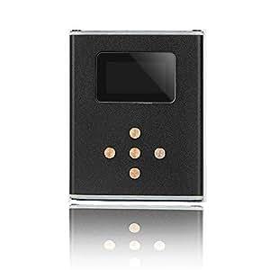 Zishan Z3 MP3 hifi プレーヤー無損失ハイファイミュージックプレーヤーサポートヘッドフォンアンプDAC AK4490 Z2 OLED付きアップグレードバージョン