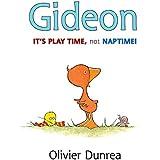 Gideon (Gossie & Friends)