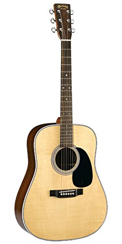 Martin アコースティックギター Standard Series D-28 Natural