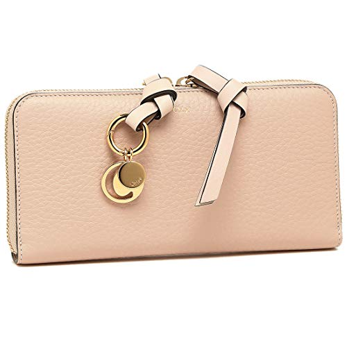 quality design aec3a 4f7a7 クロエ好きが教える♡クロエ財布のおすすめランキングTOP6 | to ...