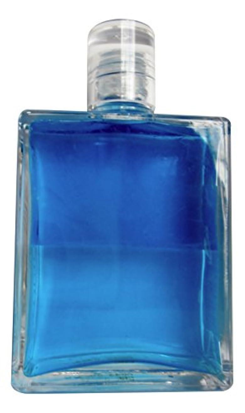 病んでいる優雅海峡ひもB43創造性 オーラーソーマ イクイリブリアムボトル