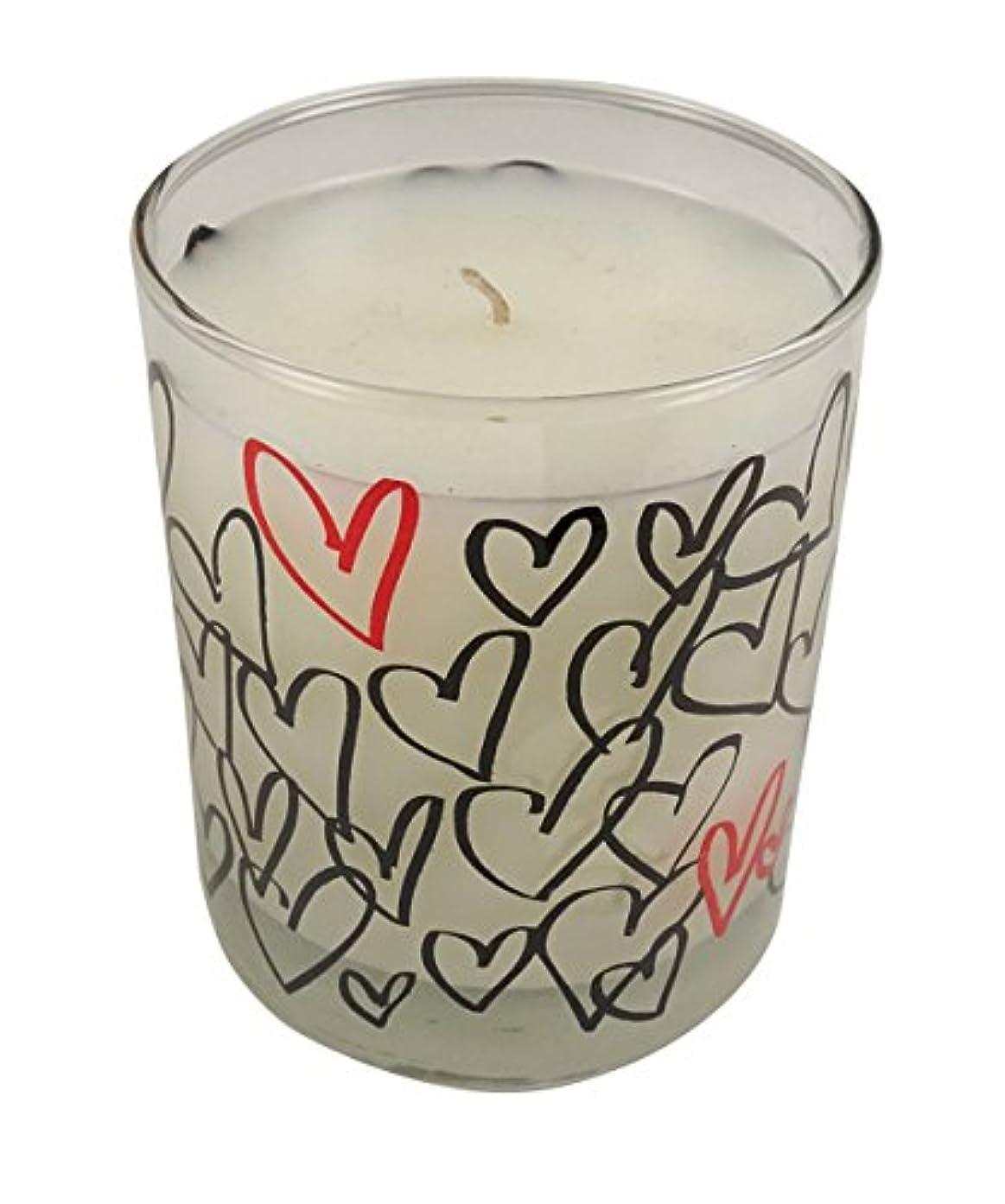 寄付テロリスト虐殺INC International Conceptsレディース30年Celebration Scented Candle