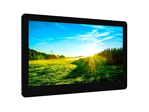 GeChic On-Lap 1503I 15インチ フルHD タッチパネル搭載 モバイルモニタ ON-LAP
