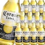 1本あたり233円 メキシコビール コロナ355ml 瓶×24本